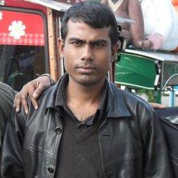 mehedi hassan - angielski > bengalski translator