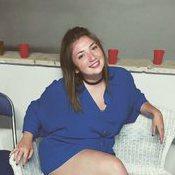 Valentina Marocco - angielski > włoski translator