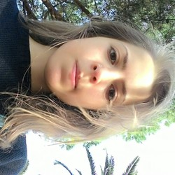 Alessandra Sardaro - español al italiano translator