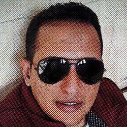 Mohamed Youssif - inglés a árabe translator