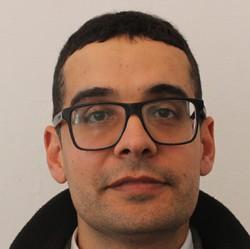 Ahmed Lamine - inglés a árabe translator