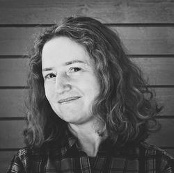 Nina Schneider - Norwegian to German translator