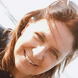 Ulrike Sellmann - español a alemán translator