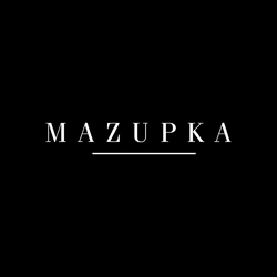 Mazupka - English to German translator