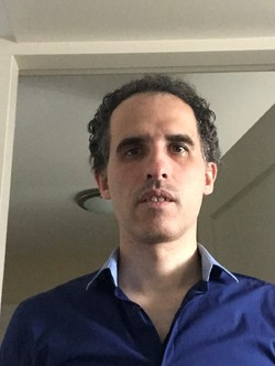 Javier Arrizabalaga - włoski > hiszpański translator