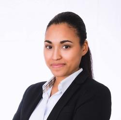 Soraia Monteiro - English to Portuguese translator