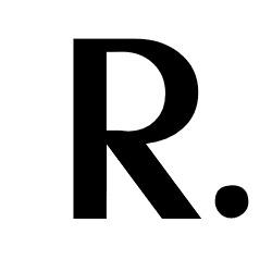 RLindbury - angielski > rosyjski translator