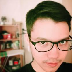 Sarsawat Chimnikorn - inglés a tailandés translator