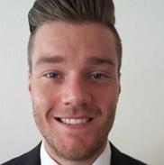 Patrick Jansma - English to Dutch translator