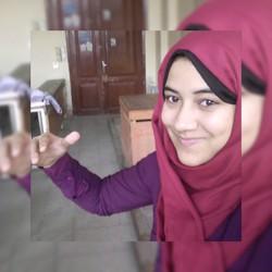 Rasha Magdi - inglés al árabe translator