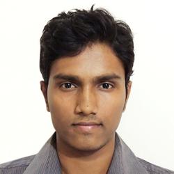 Saniyat Al Ahmed - angielski > bengalski translator