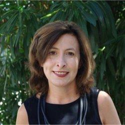 Isabella Nanni - inglés al italiano translator