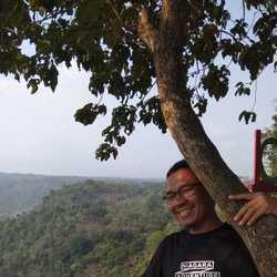 Kusyanto Samiarjo - indonezyjski > angielski translator