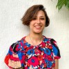 Carmen Giubileo - angielski > włoski translator