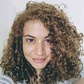 Lorena Villas Boas - English to Portuguese translator
