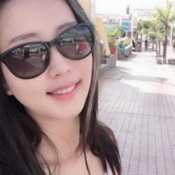 Jihea Park - angielski > koreański translator