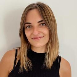 María Teresa Pérez Mariscal - inglés a español translator