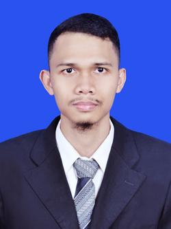 Prasetyo Raharjo - inglés a indonesio translator