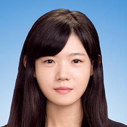 Mirae YANG - angielski > koreański translator