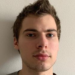 Yan Biktogirov - angielski > rosyjski translator