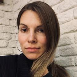 elvlinguo - angielski > rosyjski translator