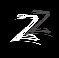 Zaid Nisar - urdu a inglés translator