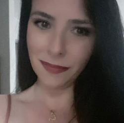 Anna Fernandes - portugués a inglés translator