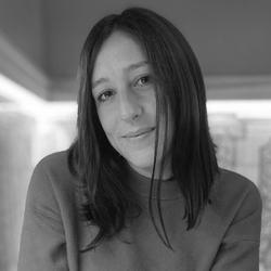 AnnElisa Sgrazzutti - angielski > włoski translator