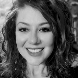 Viviana Rocca - inglés a italiano translator
