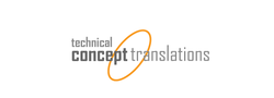 TecConcTrans - German a Greek translator