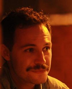 Jakob Pomer - French to English translator