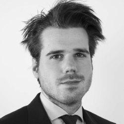 David Bultsma - inglés a neerlandés translator
