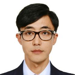 JUN SOO JEON - hiszpański > koreański translator