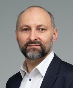 Leszek Czapski - angielski > polski translator
