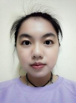 Junling Ong - Chinese to English translator