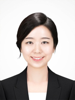 Geunyoung (Yana) Kim - rosyjski > angielski translator