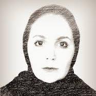 bahar khorsandi - Persian (Farsi) a Farsi (Persian) translator