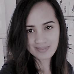 Angeli Baclig - tagalski > angielski translator