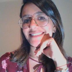 María Bianchi