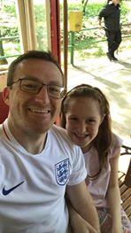 David Milmine - portugalski > angielski translator