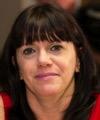 Natacha Laniado - portugalski > angielski translator