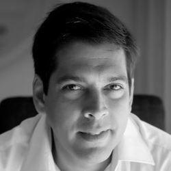 Fernando Costa - español a portugués translator