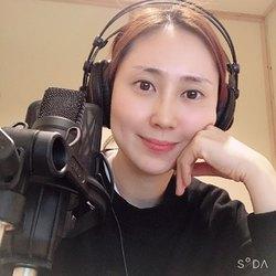 Miseon Lee - angielski > koreański translator