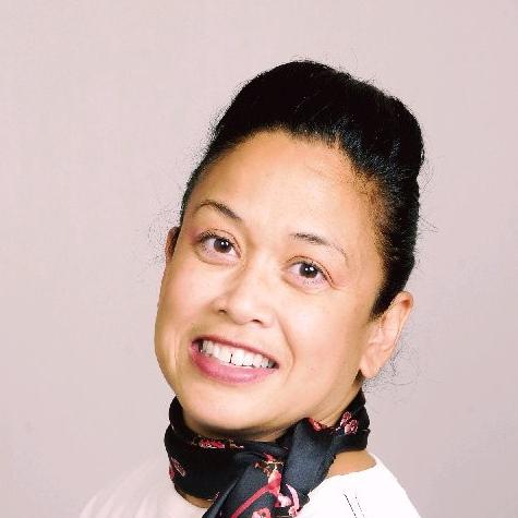 Sonia Contreras - włoski > angielski translator
