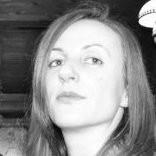 Chiara Parise - angielski > włoski translator