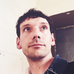 Boris Rogowski - English to German translator