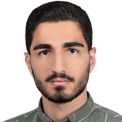Mokhtar J.