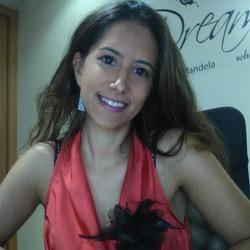 Manuela Domingues - French a Portuguese translator