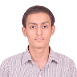 Yousef Eldsouky - inglés a árabe translator