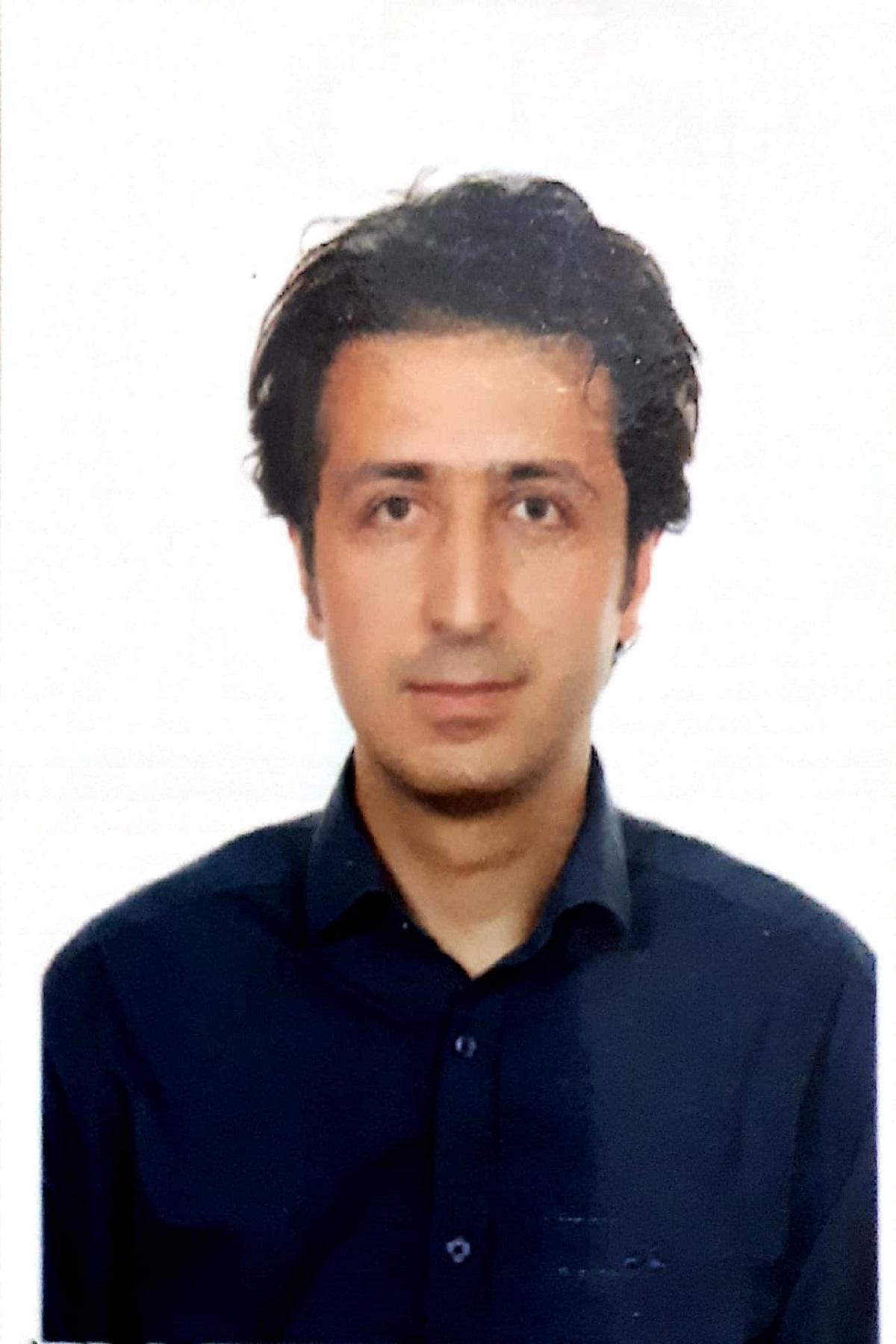 Nedim Mercan - English to Turkish translator